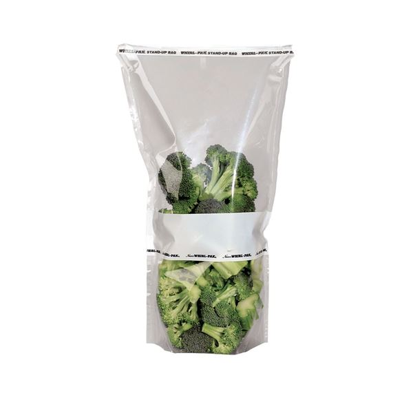 Picture of Whirl-Pak® Stand Up Bags