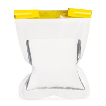 Picture of Whirl-Pak® Standard Bags 2 oz.
