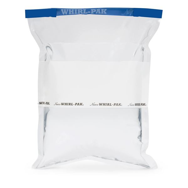 Picture of Whirl-Pak® Write On Bags 24 oz