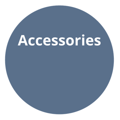 Picture for category Sample Collection Accessories