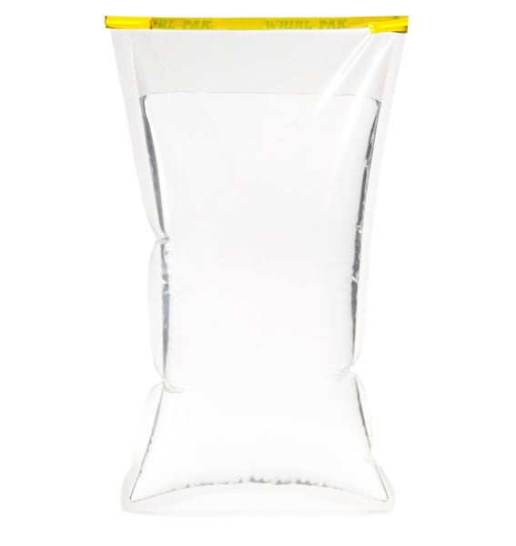 Picture of Whirl-Pak® Detectable Bags