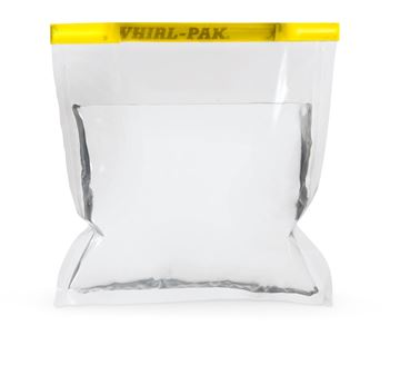 Picture of Whirl-Pak® Standard Bags 13 oz.