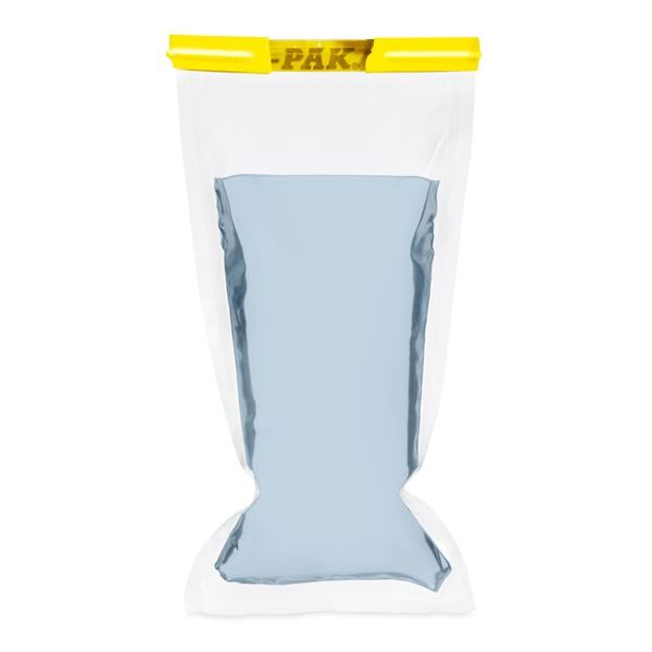 Picture of Whirl-Pak® Standard Bags 7 oz.