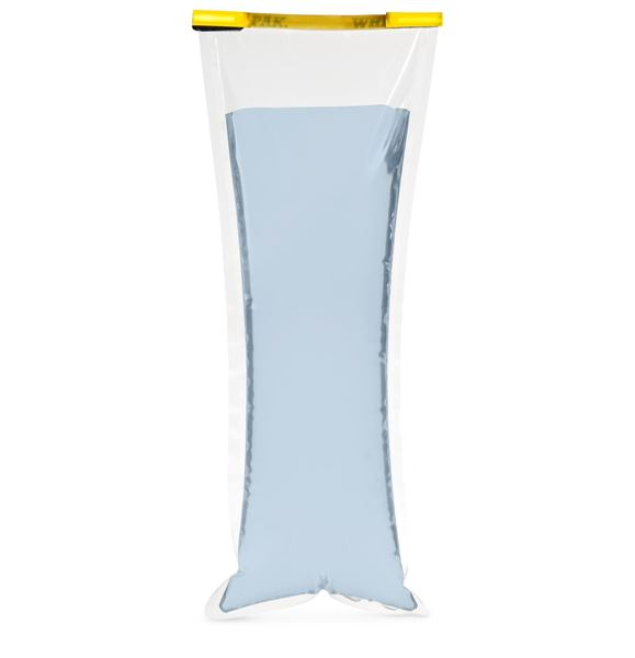 Picture of Whirl-Pak® Standard Bags 27 oz.
